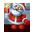 Χριστουγεννιάτικες Προσφορές