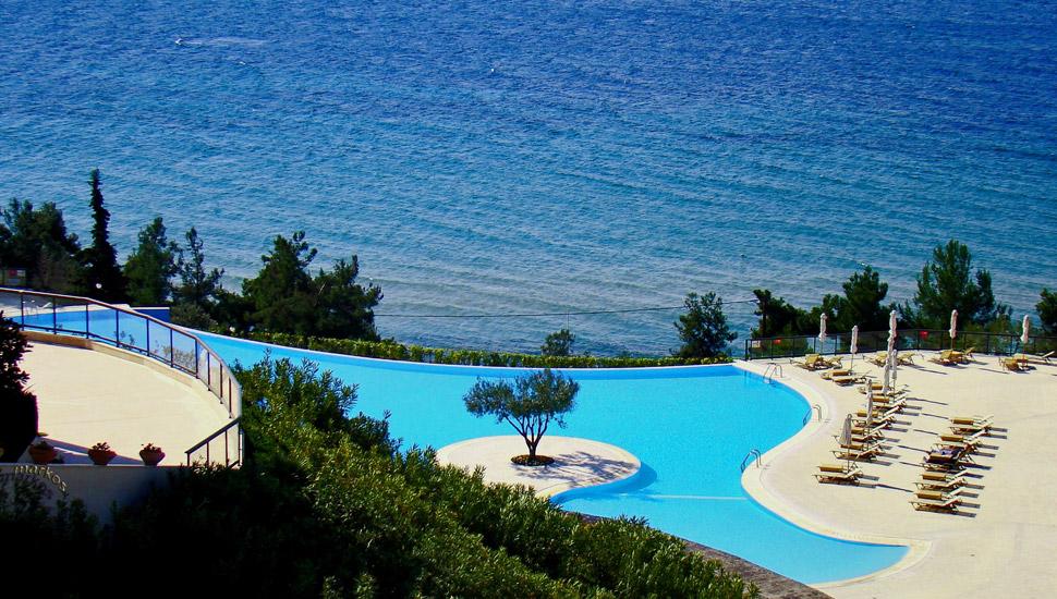туры греция крит из киева цены