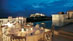 Europe / Greece / Attica / Athens City
