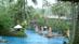 Ασία / Ινδονησία / Lombok / Senggigi
