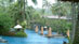 Asia / Indonesia / Lombok / Senggigi