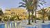 Europe / Малта / Gozo / San Lawrenz