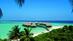 Asia / Maldive / Baa Atoll / Dunikolu Island