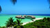 Asia / Maldives / Baa Atoll / Dunikolu Island