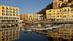 Europe / Italy / Campania / Naples / Ischia Island / Lacco Ameno