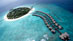 Asia / Maladiven / South Male Atoll