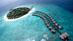 Asia / Maldives / South Male Atoll
