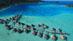 Oceania / French Polynesia / Bora Bora / Matira Point