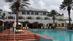 North America / Anguilla / Anguilla Island / Rendezvous Bay