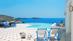 Europe / Greece / Crete / Lassithi / Elounda