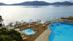 Europe / Grecia / Creta / Lassithi / Elounda
